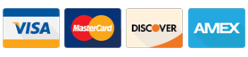 Pay by Bank Card