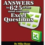 Our Latest Excel Calculations Book