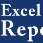 Test Your Excel Skills Workbook