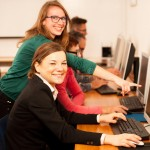 Our Instructor Led Excel Courses