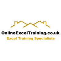 Online Excel Course | UK Certified | Live Chat Support |